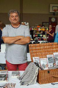 Pop Up Markt ZOM Hinwil @ Züri Oberland Mäss