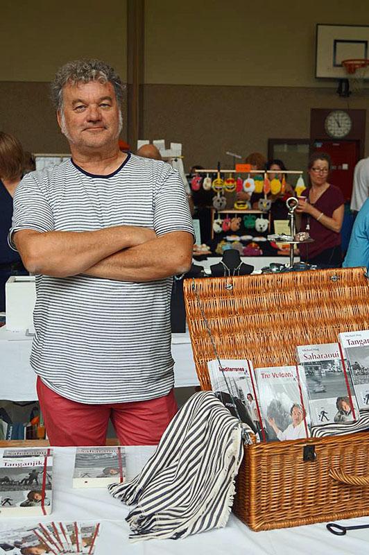 Koffermarkt Herisau @ Altes Zeughaus Herisau