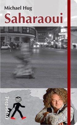 Saharaoui