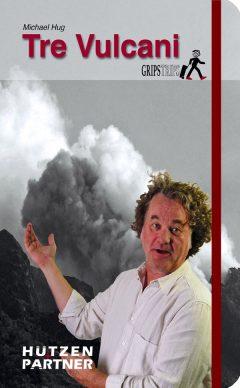 Tre Vulcani