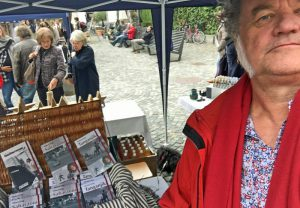 Martini Markt @ Dorfplatz Mogelsberg SG